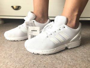 Adidas Schuhe Gr:37,5
