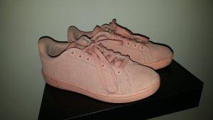 Adidas Originals Sneaker rosa