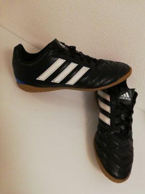 Adidas Schuhe Gr. 38,5