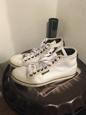 Adidas Schuhe Gr.39