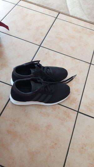 Adidas Schuhe Los Angelos