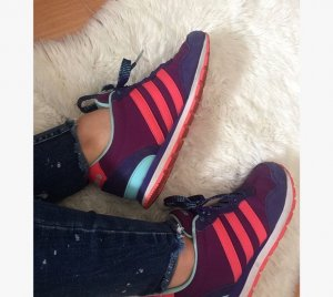 Adidas Schuhe N E U  Größe 36/37