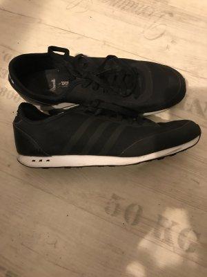 Adidas Schuhe - NEO LABEL