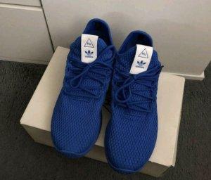 Adidas Schuhe neuwertig
