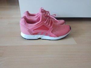 Adidas Schuhe Original