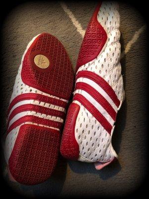 Adidas Schuhe * selten *