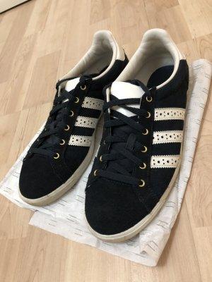 Adidas Schuhe Sneaker gr.38 wie neu