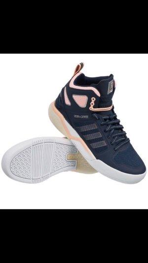 Adidas selena gomez Collection