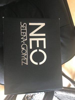 Adidas/Selena Gomez neuwertige Schuhe