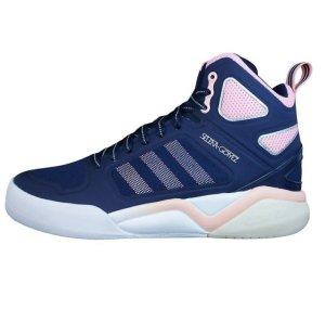 Adidas Selens Gomez neu