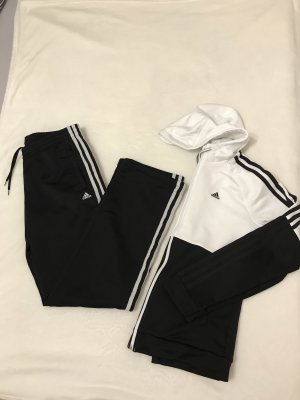 Adidas Set Jogginganzug