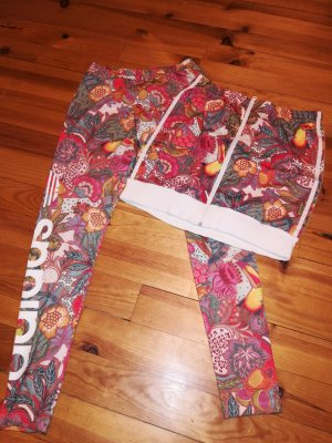 Adidas Set Rock/Leggings