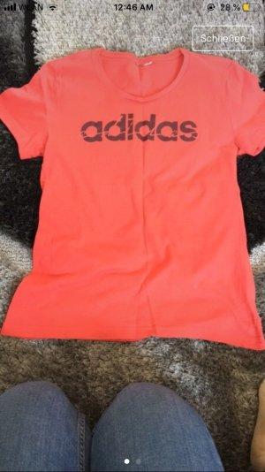 Adidas Shirtbody veelkleurig