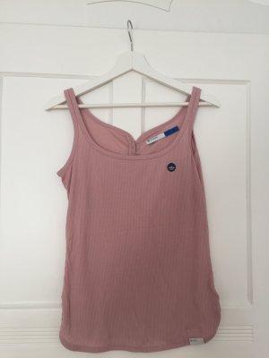 Adidas Originals Canotta rosa chiaro