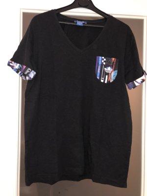 Adidas - Shirt