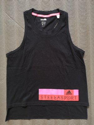 Adidas by Stella McCartney Sports Shirt multicolored