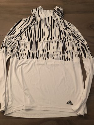 Adidas Sports Shirt multicolored