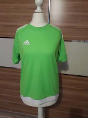 Adidas Shirt, Gr 36