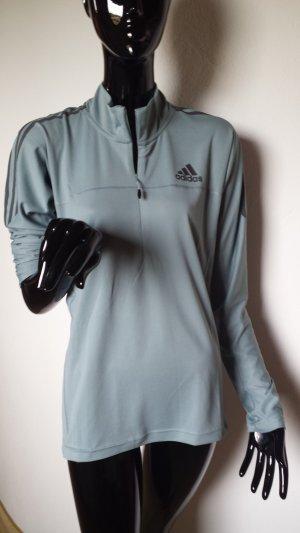 Adidas Originals Sportshirt lichtblauw