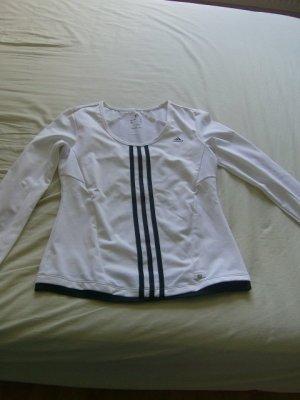 Adidas Shirt Größe S