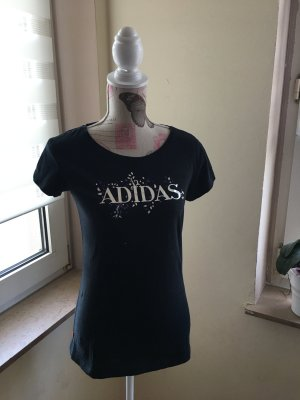 adidas shirt ***Top***