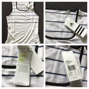 Adidas Shirt Top neu