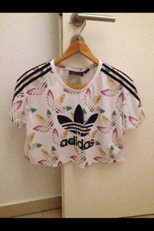 Adidas Shirt zu verkaufen