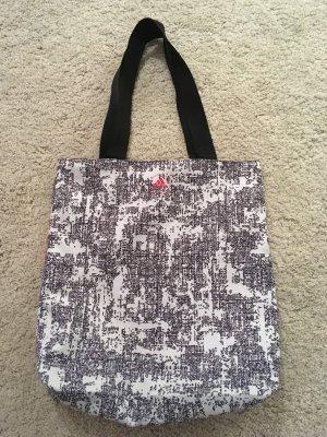Adidas Shopper Shopping Bag Tasche