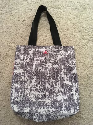 Adidas Shopping Bag / Shopper