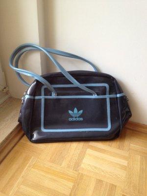 Adidas Shoppingbag retro