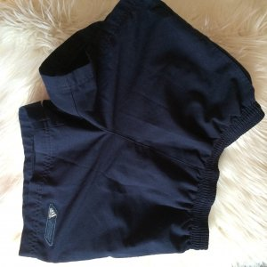 Adidas Short Größe 152 XXS 32