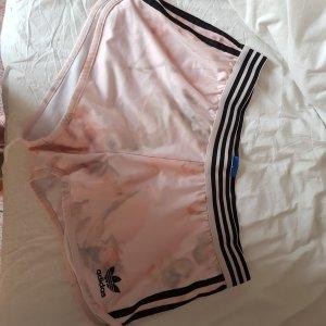 Adidas Sportbroek veelkleurig