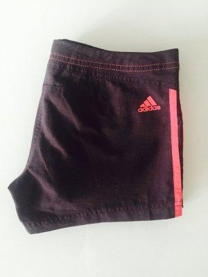 Adidas Shorts, Gr. 34