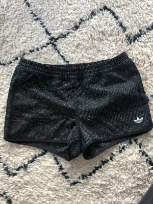ADIDAS | Shorts Gr. 36