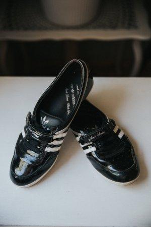Adidas Sleek Ballerinas