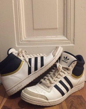 Adidas Sleek Series Sneaker