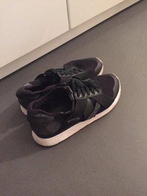 Adidas SLVR