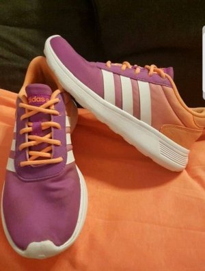 Adidas Sneaker 37