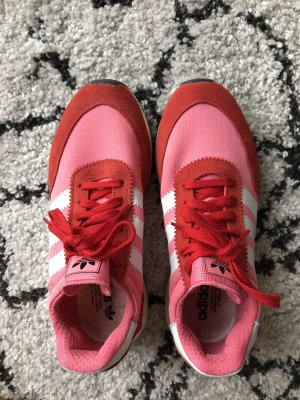 Adidas Sneaker 39 1/3 neuwertig