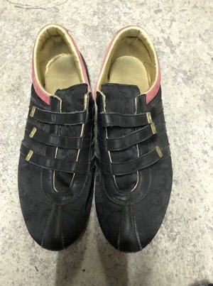 Adidas Klittenband Sportschoenen veelkleurig