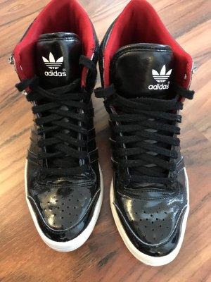 Adidas' Sneaker
