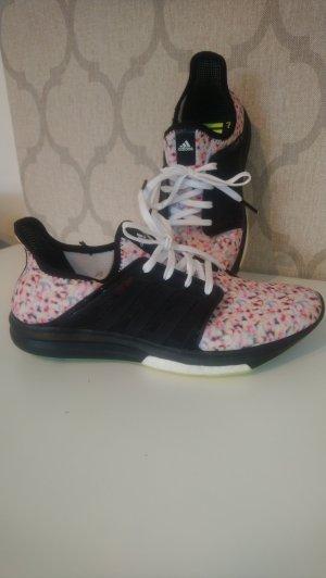 Adidas Zapatillas deslizantes multicolor