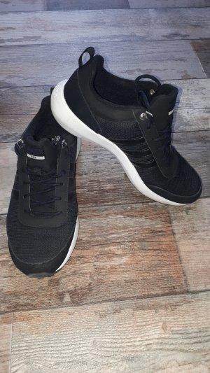 Adidas NEO Sneakers black