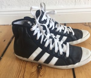 "Adidas Sneaker ""Adria Mid Sleek Originals"""