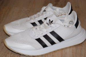 Adidas Sneaker ähnlich NMD
