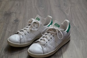 Adidas Sneaker by Stan Smith
