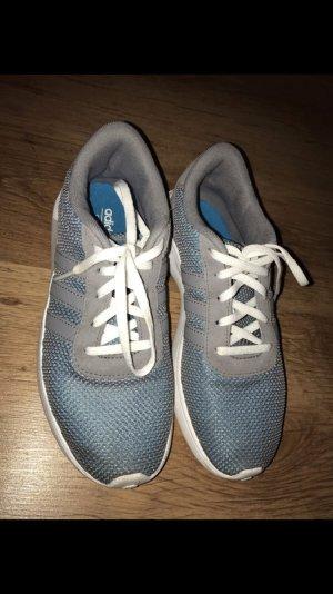 Adidas Sneaker Damen