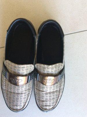 Adidas Sneaker edel neu
