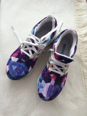 Adidas Sneaker Energy Boost Gr.  42