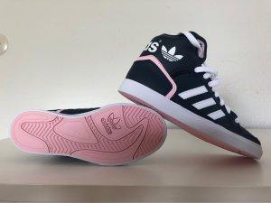 Adidas Originals Sneaker alta multicolore
